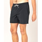 Boardshort Rip Curl Daily Volley 16''