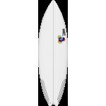 Planche de Surf Al Merrick Rocket 9 FCSII