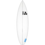 Planche de Surf Al Merrick Happy Futures