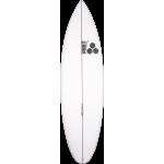 Planche de Surf Al Merrick Happy Traveler FCSII