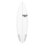 Planche de Surf Pyzel Phantom FCSII