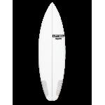 Planche de Surf Pyzel Phantom Futures